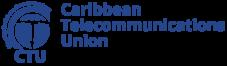 Caribbean Telecommunications Union